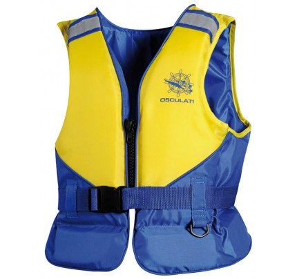 Osculati-PCG_26646-Aiuto al galleggiamento Aqua Sailor 50 N (EN ISO 12402-5)-20