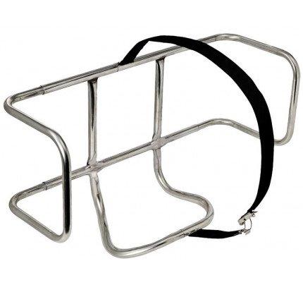 Osculati-PCG_21335-Porta zattere universale per varo rapido-20