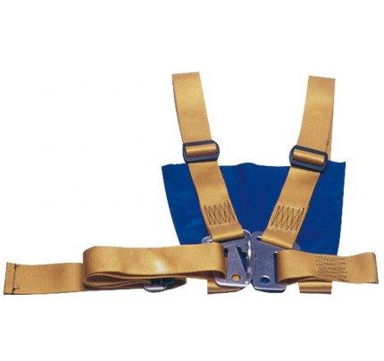 Osculati-PCG_14692-Cintura di sicurezza EURO Harness-20