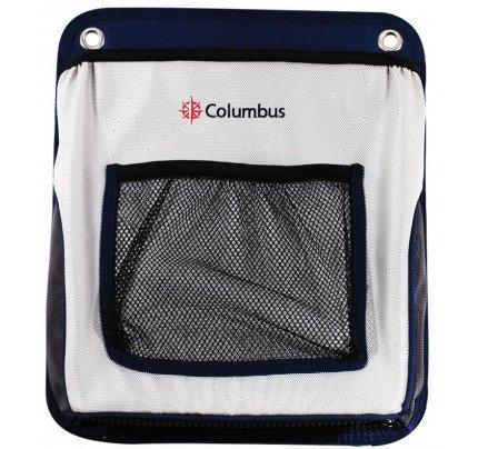 Columbus-23.202.02-Tasca Columbus portacime/portaoggetti-20
