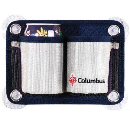 Columbus-PCG_26591-Tasca portabicchieri/portalattine bi-posto COLUMBUS-20