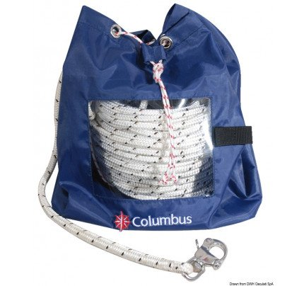 Columbus-PCG_26606-Sacchetto porta-cime COLUMBUS-20