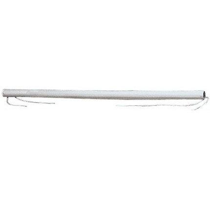 Osculati-PCG_1804-Copridraglia rivestito-20