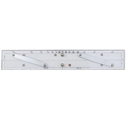 Osculati-PCG_14958-Righe nautiche Micron a parallelogramma-20
