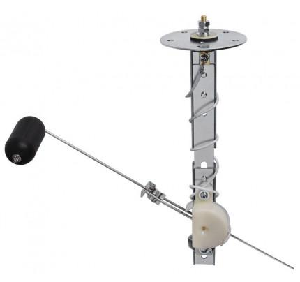 Osculati-PCG_15177-Solo galleggiante universale per livello carburante-20