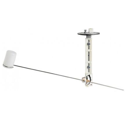 Osculati-PCG_20660-Galleggiante universale a leva per livello carburante-20
