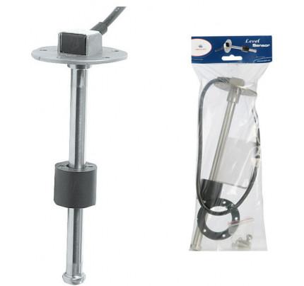 Osculati-PCG_1901-Sensori di livello verticali con flangia S5, 5 fori-20