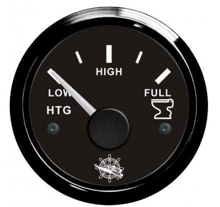 Osculati-PCG_30159-Indicatore acque nere-20