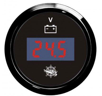 Osculati-PCG_30162-Voltometro digitale-20