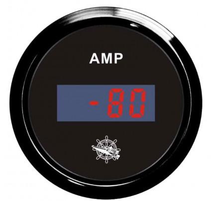 Osculati-PCG_30165-Amperometro digitale-20