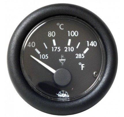 Guardian-PCG_1934-Indicatore temperatura GUARDIAN-20