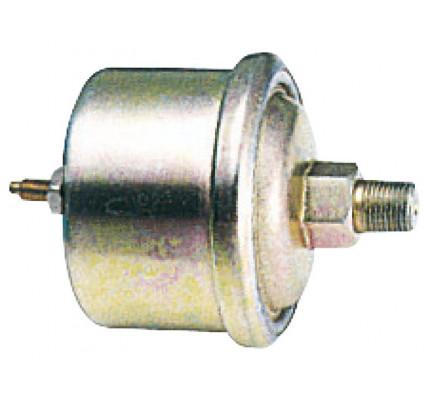 VDO Marine-PCG_22152-Bulbi pressione olio-20
