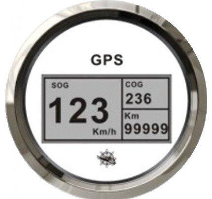 Osculati-PCG_23963-Spidometro / contamiglia GPS senza trasduttore-20
