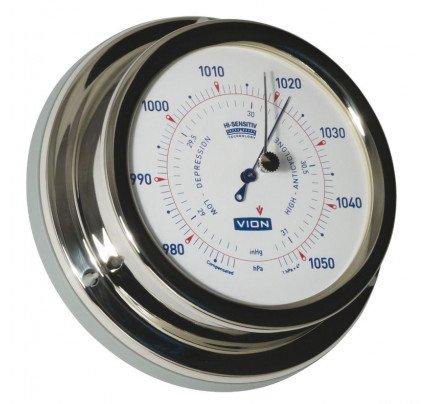 Vion-PCG_2036-Strumentazione VION A 100 LD-20