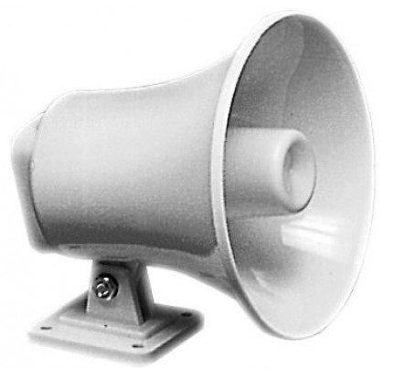 Osculati-PCG_2045-Altoparlante/amplificatore marino da esterno-20