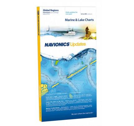Navionics-29.080.10-Navionics Updates-20