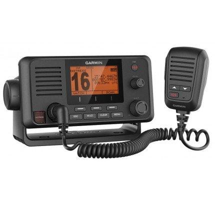 Garmin-29.084.21-VHF Garmin 215i AIS-20