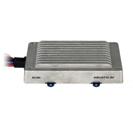 Aquatic av-PCG_39474-Media Player Bluecube AQUATIC AV-20