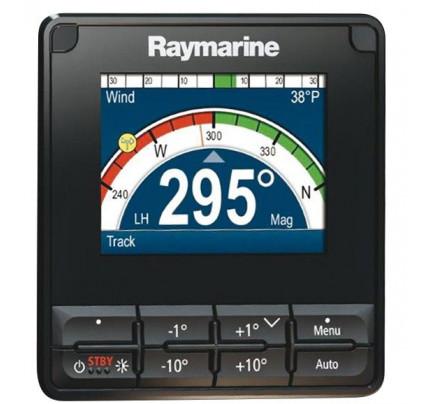 Raymarine-PCG_27540-Strumenti RAYMARINE P70s/P70Rs, unità di controllo autopilota-20
