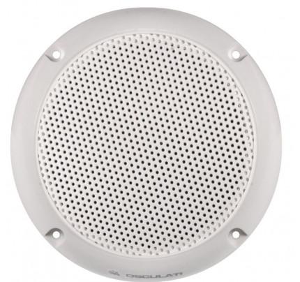 Osculati-PCG_22514-Casse stereo a due vie versione Slim, profondità 23 mm-20