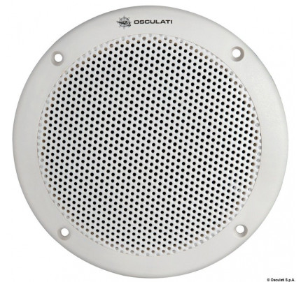 Osculati-PCG_20755-Casse Ultra Slim-20