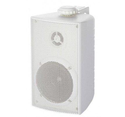 Osculati-PCG_30518-Casse stereo a 2 vie serie CABINET per esterno/interno-20
