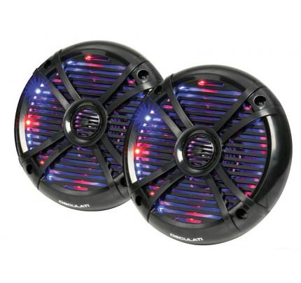 Osculati-PCG_39554-Casse a due vie con LED multicolor programmabili-20