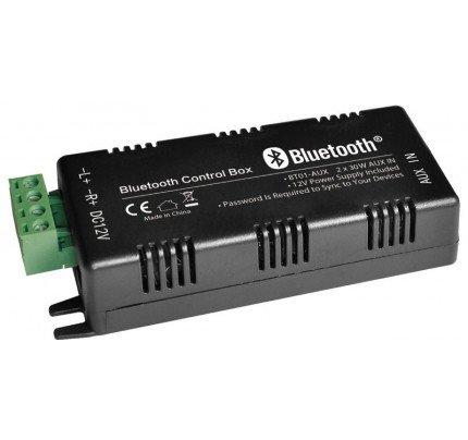 Osculati-PCG_39551-Stereo/Amplificatore Bluetooth-20