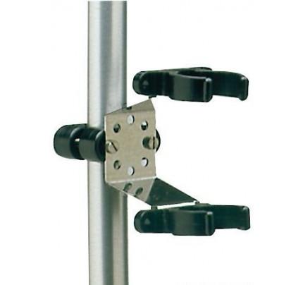 Osculati-PCG_15995-Supporto per boette-20