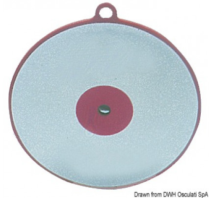 Osculati-PCG_2215-Eliografo di segnalazione a specchio-20