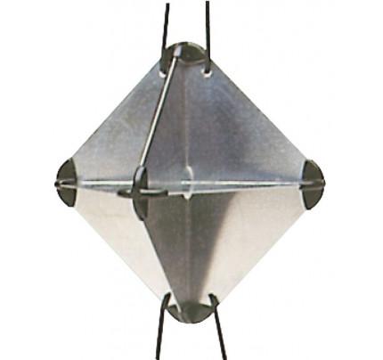 Osculati-PCG_16114-Riflettore Radar-20