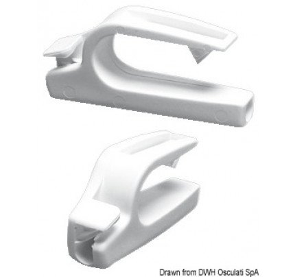Osculati-PCG_2289-Aggancio per parabordo Fend Fix-20