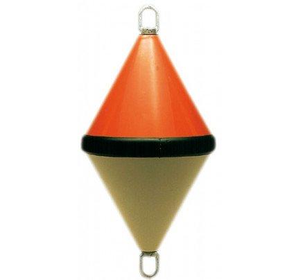 Osculati-PCG_15573-Gavitello biconico in ABS rinforzato bicolore-20
