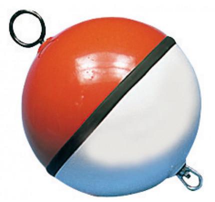 Osculati-PCG_2300-Boa in ABS bicolore bianco/rosso-20