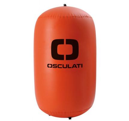 Osculati-PCG_2301-Boa da regata-20