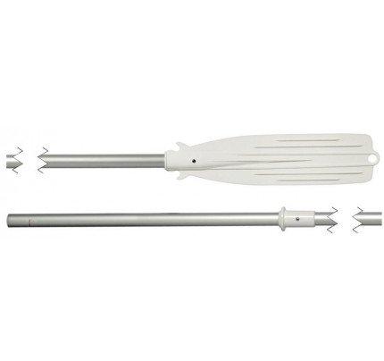 Osculati-PCG_15663-Remo in alluminio anodizzato-20