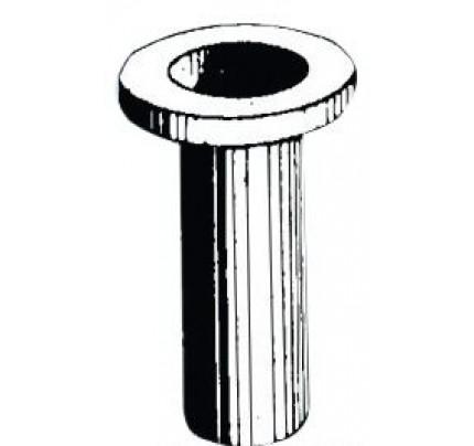 Osculati-PCG_2358-Manicotto in plastica per remi-20