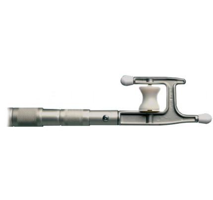 Osculati-PCG_2360-Gancio d'accosto professionale con puleggia di scorrimento per trappa-20