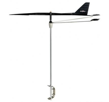 Windex-35.388.02-Windex medio 380 mm-20