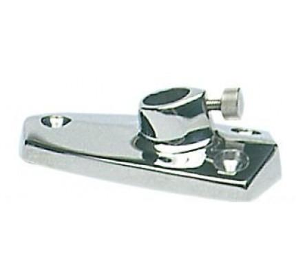 Osculati-PCG_16028-Basetta di ricambio per asta portabandiera-20