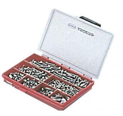 Osculati-37.300.01-Cassetta viti Compact 540 pz-20