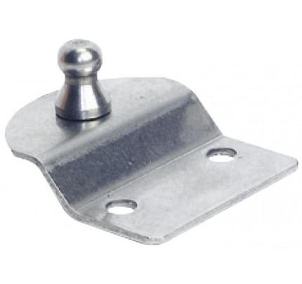 Osculati-PCG_15915-Piastrina di fissaggio a sbalzo-20