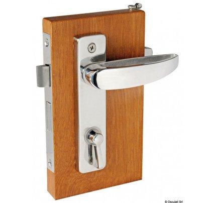 Osculati-PCG_22055-Con blocco dallinterno e sblocco di emergenza dallesterno (per WC e cabine)-20