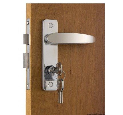 Osculati-PCG_22097-Con serratura YALE esterna, blocco dallinterno-20