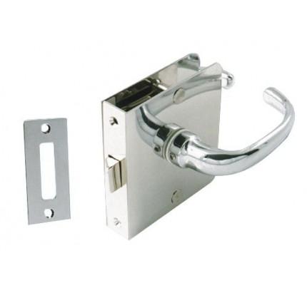 Osculati-PCG_2571-Serratura senza chiave-20