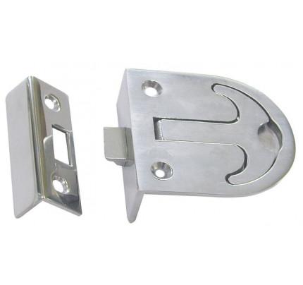 Osculati-38.138.00-Alzapagliolo inox 57x76 mm-20