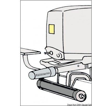 Osculati-PCG_2599-Sicur Lock antifurto speciale per motori fuoribordo-20