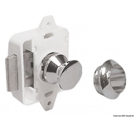 Osculati-PCG_2603-Scrocchetto per sportelli e antina-20