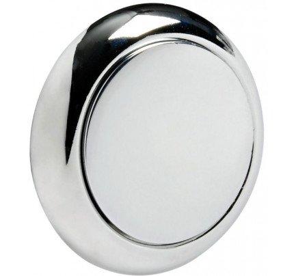 Osculati-PCG_22326-Pomello + ghiera per scrocchetti 38.182.40/50/51/54-20