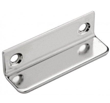 Osculati-PCG_22329-Battuta per scrocco 38.182.50/51 e 38.180.01-20